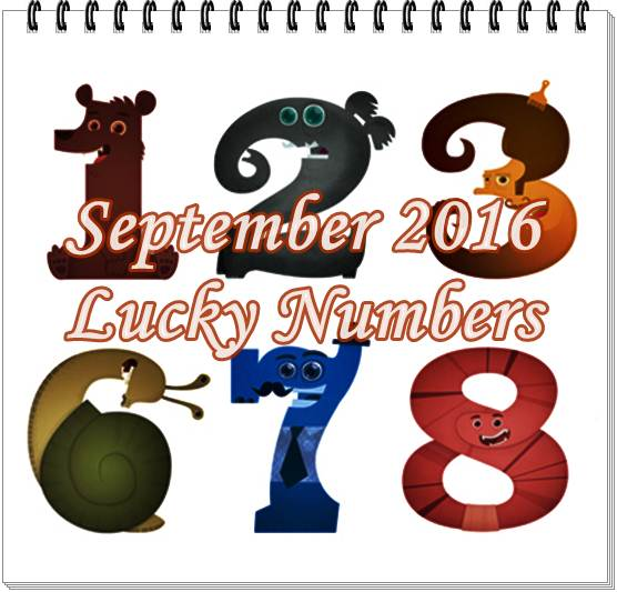 check your name as per numerology