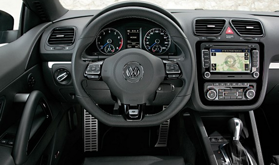 Vw Scirocco Usa >> 2018 Volkswagen Scirocco Usa Dodge Ram 2018 2019