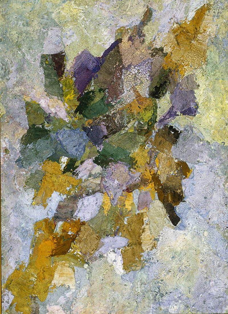 Abstract 19th Century Artist - Olga%2BPotapova%2B-%2B1961_Must see Abstract 19th Century Artist - Olga%2BPotapova%2B-%2B1961  Picture_433659.jpg