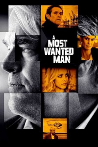 Watch A Most Wanted Man Online Free in HD