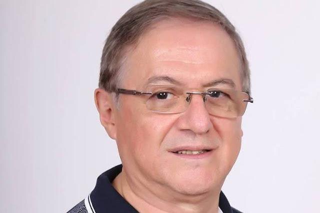 Quem é Ricardo Vélez Rodríguez Ministro da Educação