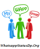 friends-group-icon-for-whatsapp