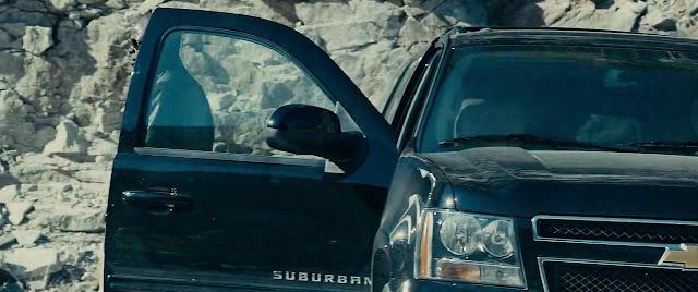 Watch Online Full Hindi Movie By Furious 7 (2015)  On Putlocker Blu Ray Rip