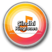 Sindhi Songs Ringtones For Mobile Phone