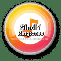 Sindhi Songs Ringtones For Mobile Phone