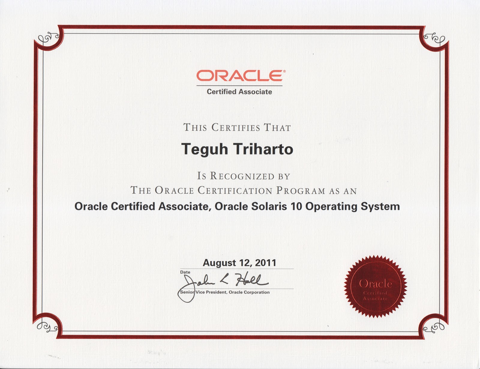 It Service Management The Itil Foundation Certificate In It Service