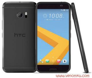 no.8 HTC 10