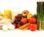 tips-memilih-makanan-sehat-untuk-ibu-hamil-dan-janin-bayi