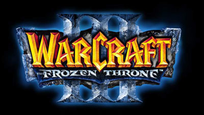 Ubuntu Corner: Fix Slow Warcraft3 Performance in Wine