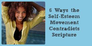 https://biblelovenotes.blogspot.com/2013/12/self-love-is-bad.html