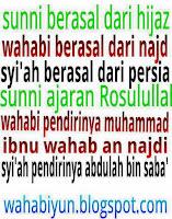 Sayidina Umar Memerintahkan Baca al-Quran Di Dekat Janazah