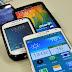 RN registra redução de quase 7% na telefonia móvel em 12 meses