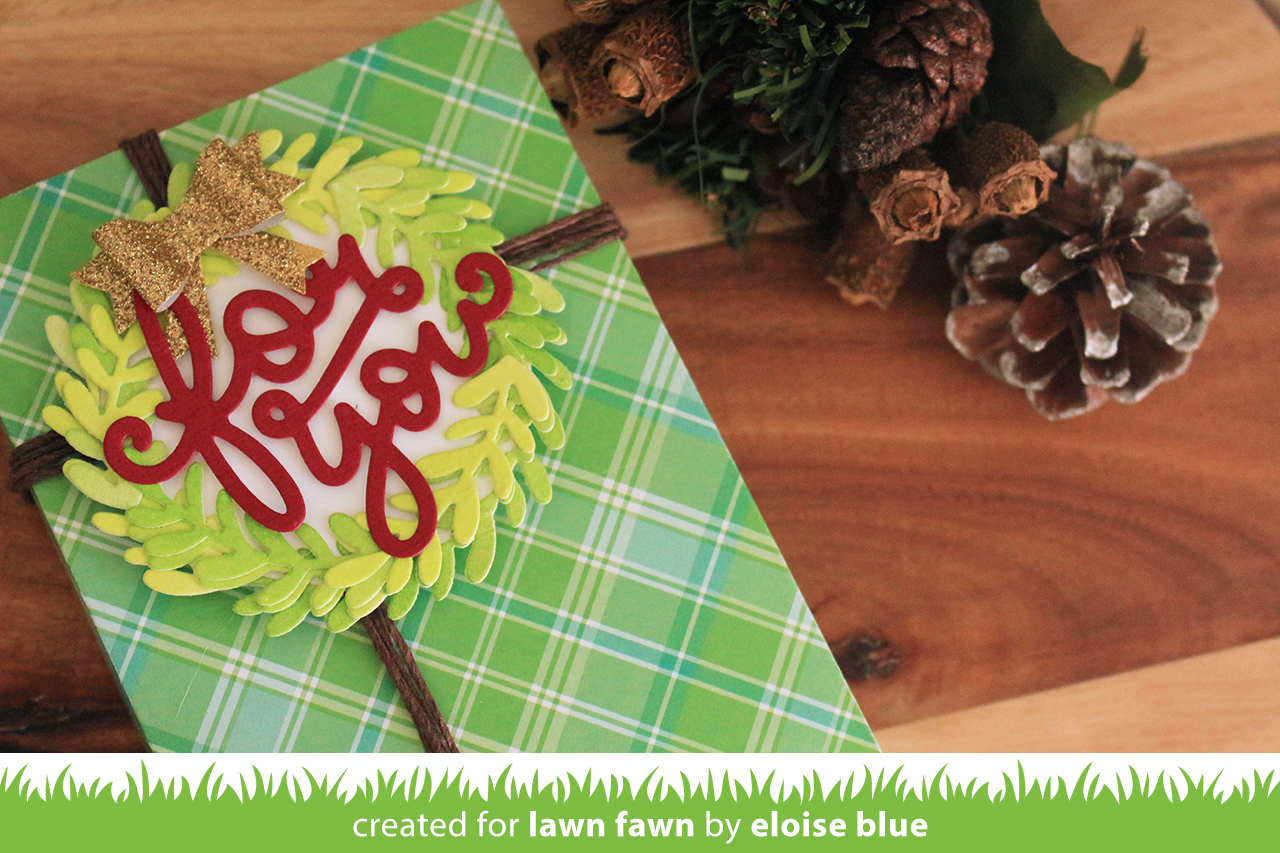 Magic Color Slider Archives - Lawn Fawn
