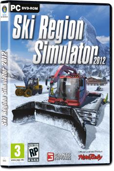 Ski region simulator 2012 iso download.