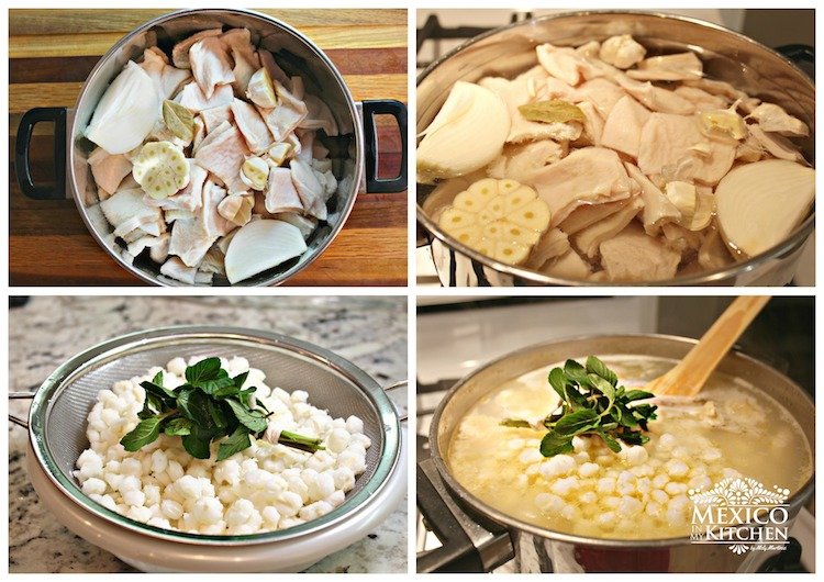 how to cook giniling menudo