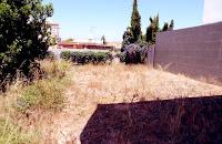 chalet en venta grao castellon av pinos jardin