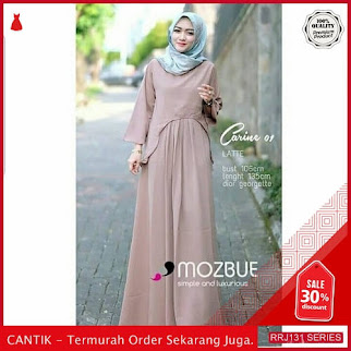 Jual RRJ131D118 Dress Balotelly Carine Wanita Dress Wd Terbaru BMGShop