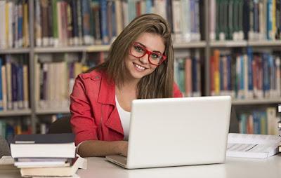 Tips para lograr estudio eficaz