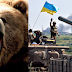 Sitrep: the Donbas is burning under fire from the Kiev junta