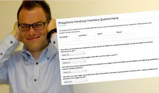 https://metro-hearing-tinnitus.com/misophonia-handicap-inventory-test/