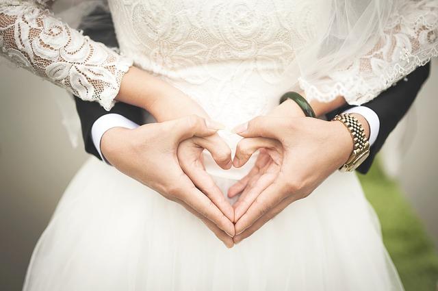 Lagu Barat Romantis Untuk Acara Pernikahan