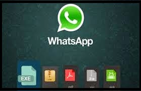 WhatsApp Tips And Tricks 2015