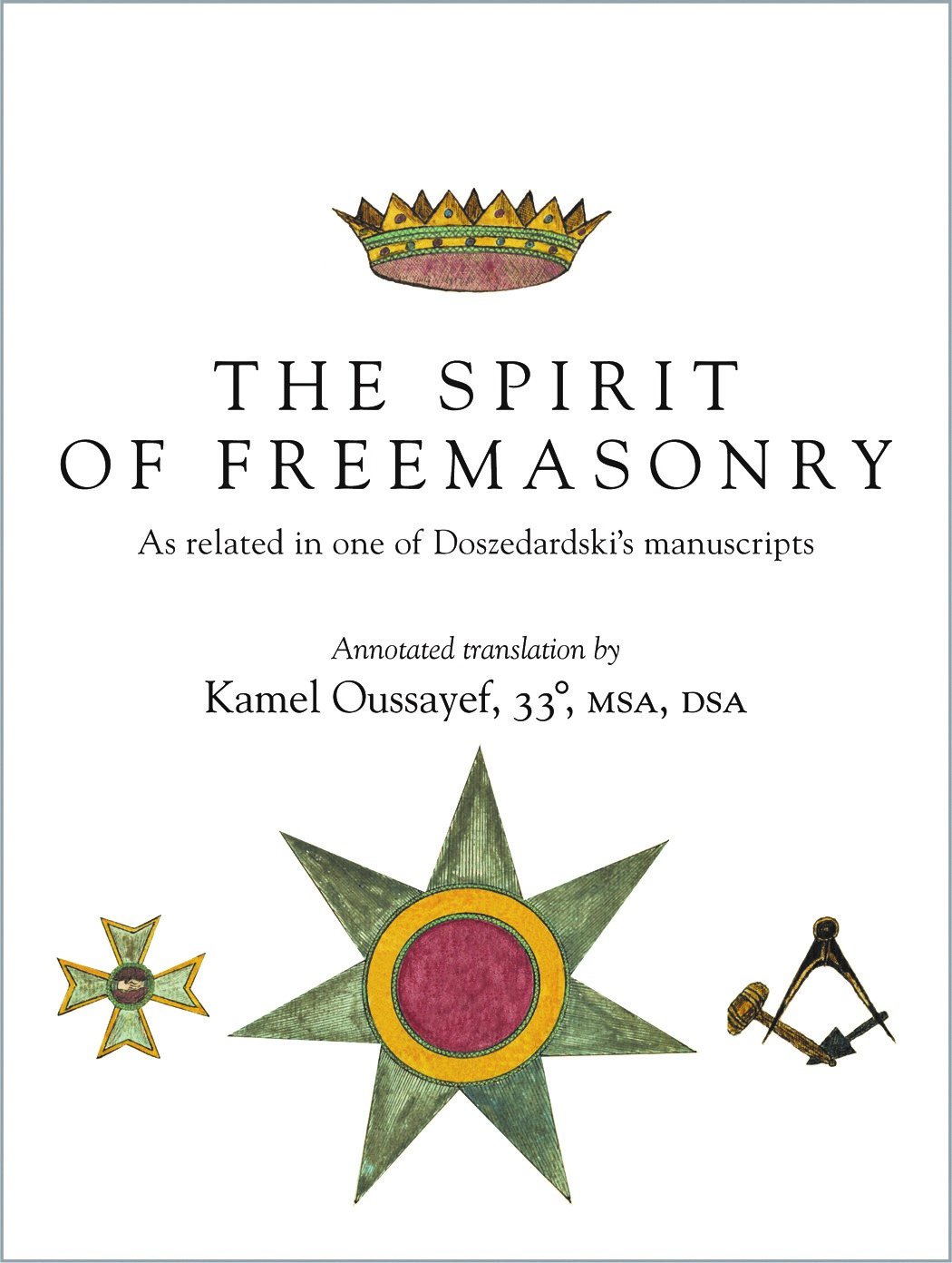 Freemason books for sale