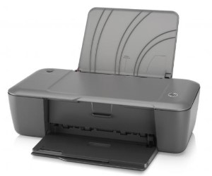hp-deskjet-1000-driver-for-windows-mac