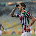 Luciano fechou com o Atlético MG