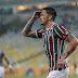 Fluminense prestes a contratar DOIS NOVOS ATACANTES para o Brasileirão