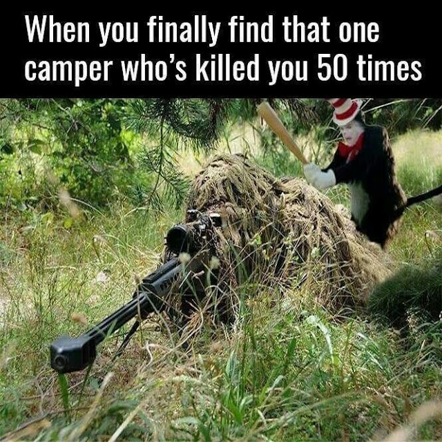 Gaming Memes 7