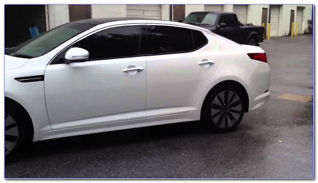 Best Auto WINDOW TINTING 2019