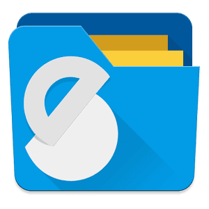 Solid Explorer File Manager FULL 2.5.0 Build APK