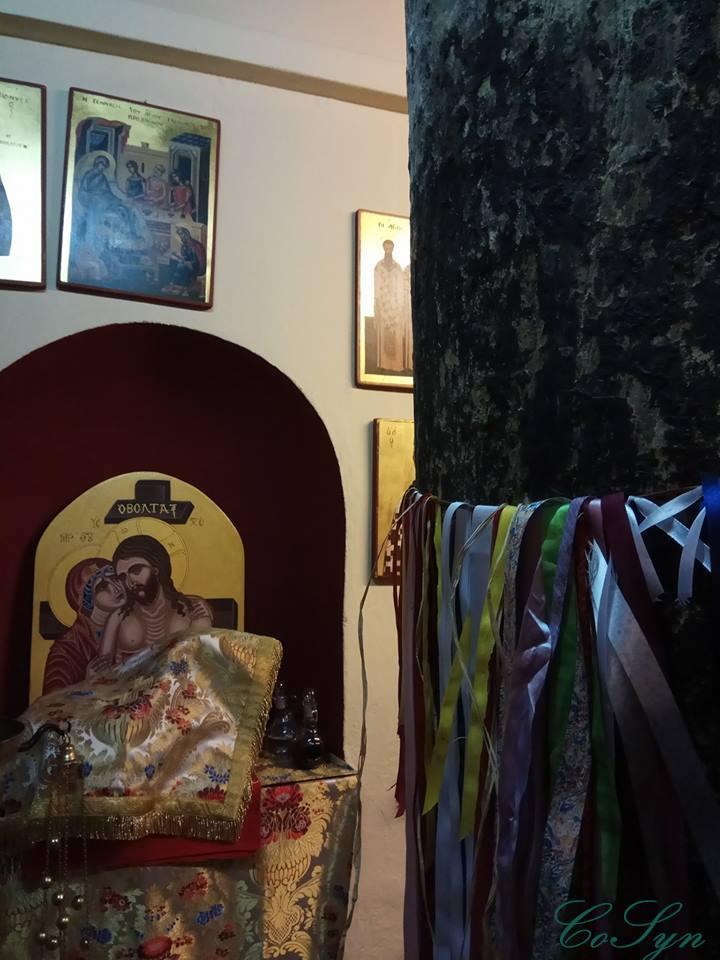 L 39 atelier de marie anne for Anne marie witmeur decoration