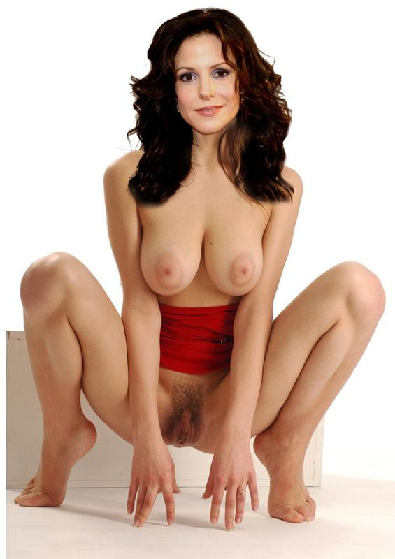 mary-louise-parker-sexy-interracial