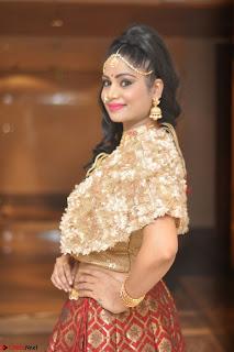 Mehek in Designer Ethnic Crop Top and Skirt Stunning Pics March 2017 012.JPG