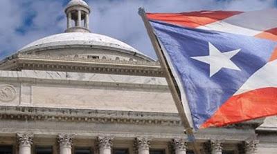 ΗΠΑ: Συμφωνία για την αναδιάρθρωση του χρέους του Πουέρτο Ρίκο