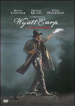 Baixar Wyatt Earp Dublado Grátis