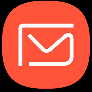 Free Download update Samsung Email Apk