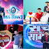 10 Most Controversial Shows Of All Time On Indian Television