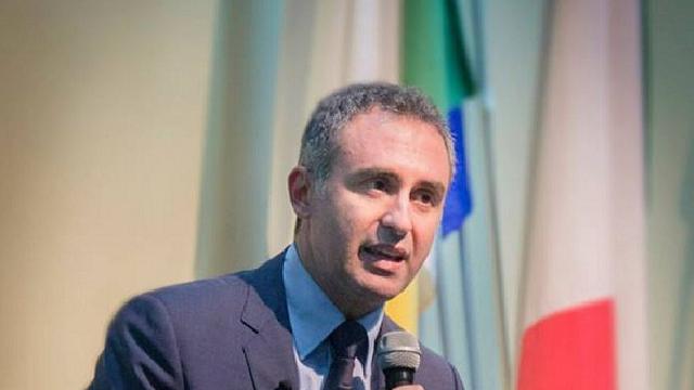 Enoturismo: approvate le linee guida in Conferenza Stato-Regioni