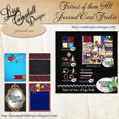 http://www.mediafire.com/file/300dbsxd4q6ekqp/LCD_Fairest_Journal_Cards.zip
