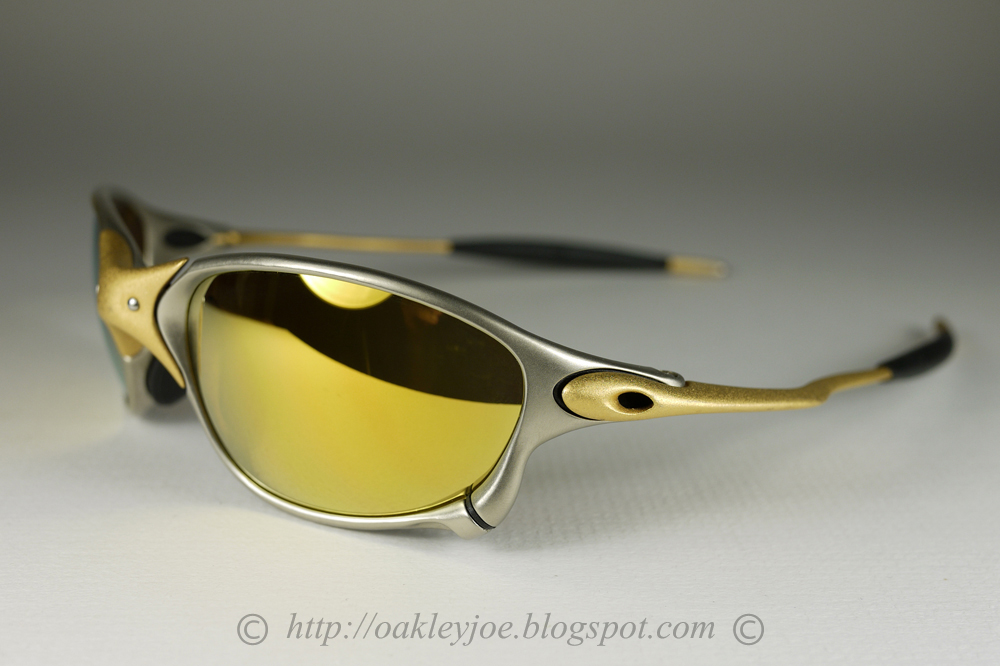 e88a1acb1d1 Oakley X Metal Xx Serial Number « Heritage Malta