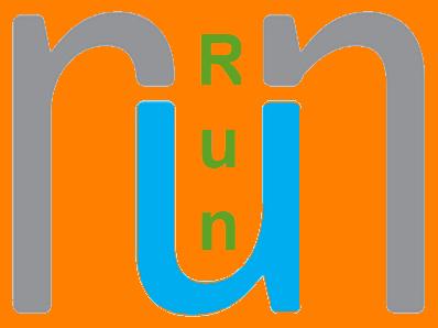 تعرف على اهم اوامر قائمة Run