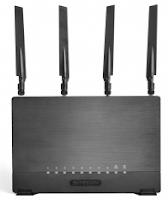 Work Firmware Download Sitecom WLR-9500