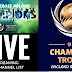 Live Cricket, ICC Champions Trophy Live Cricket | blogkori