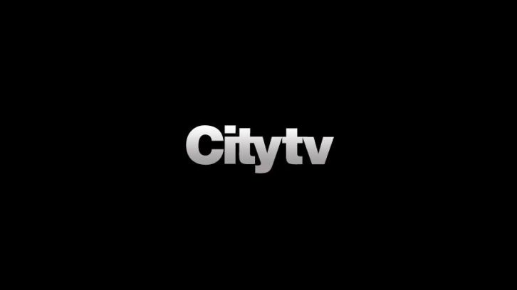 City - 2016/17 Prime-Time Schedule
