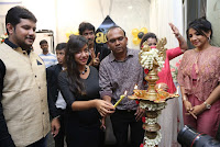 Sakshi Agarwal Inaugurates Ace Studioz Salon & Spa  0039.jpg