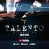 """Yelsid está listo para hacer historia con su nuevo álbum """"Talento"""""""