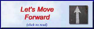 http://mindbodythoughts.blogspot.com/2017/01/lets-move-forward.html